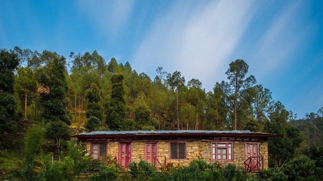 Itmenaan-Lodges-Hotel-In-Uttarakhand_08
