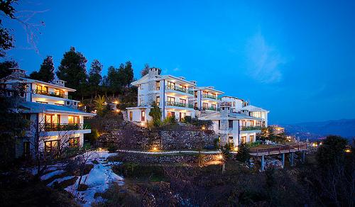 the-terraces-spa-resort-kanatal-7487767
