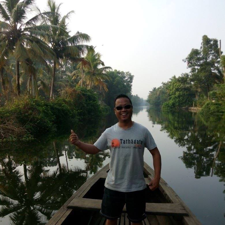 Naveen 1