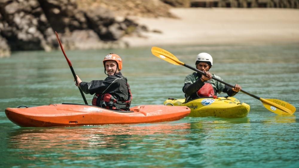 Atali adventure 1